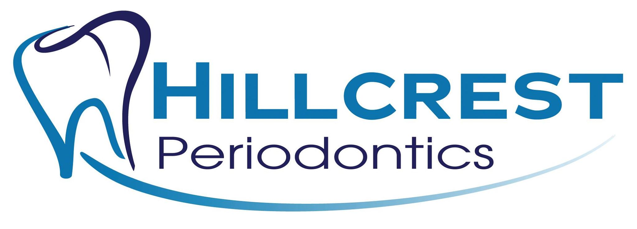 Hillcrest Periodontics
